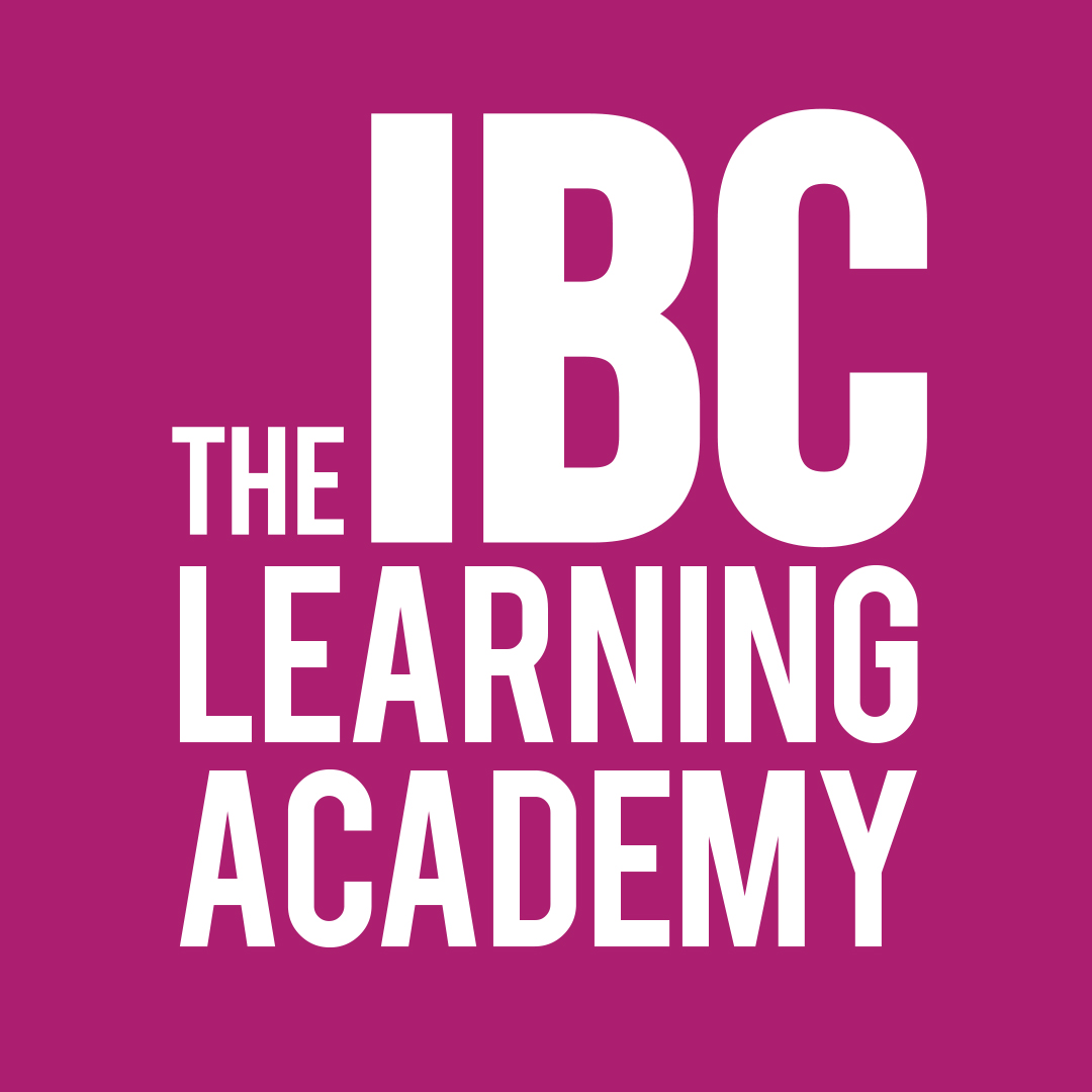 IBC Learning Academy